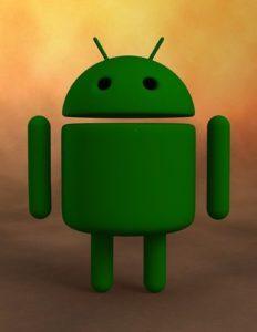 Aptoide App-aptoideapp.co