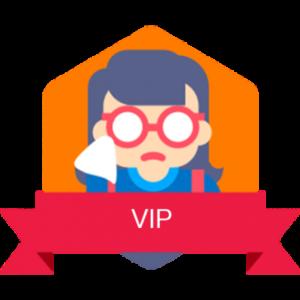 Aptoide VIP