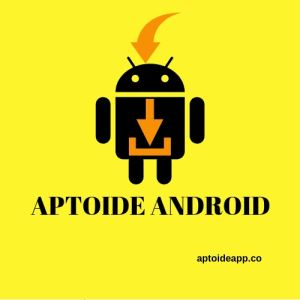 aptoide apk download for android new version