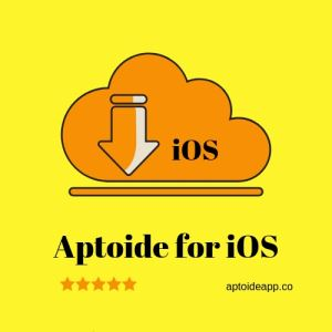 Aptoide Download 9300 Apk