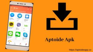Download Aptoide Apk for Android