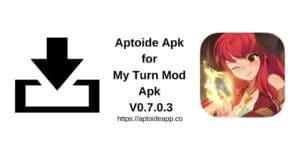 Apk Mod Turn My