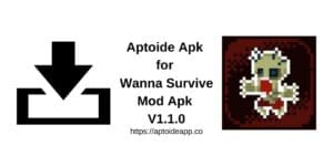 Apk Mod Survive Wanna