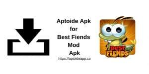 Apk Mod Fiends Best