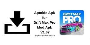 Apk Mod Pro Max Drift