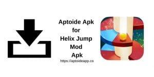 Apk Mod Jump Helix