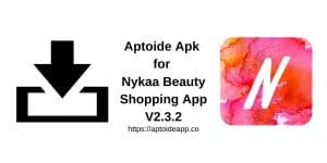 App Shopping Beauty Nykaa