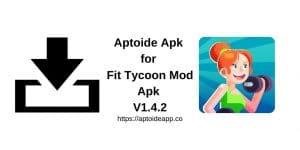 Apk Mod Tycoon Fit