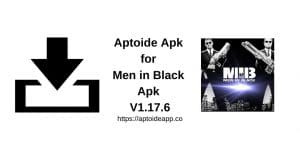 Apk Black in Men