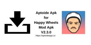 Apk Mod Wheels Happy