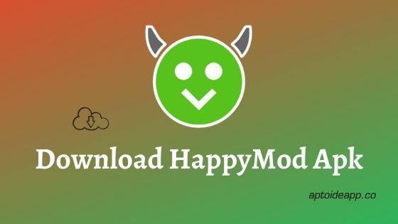 Download HappyMod Apk