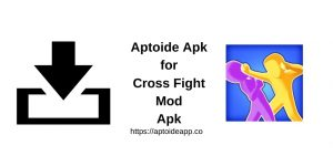 Apk Mod Fight Cross