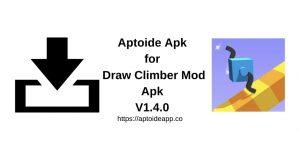 Apk Mod Climber Draw