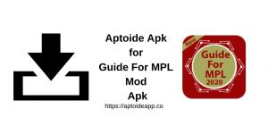 Apk Mod MPL For Guide