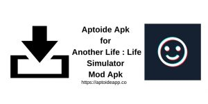 Apk Mod Simulator Life : Life Another