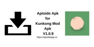 Apk Mod Kunkong