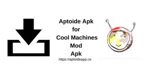 Apk Mod Machines Cool