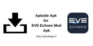 EVE Echoes Mod Apk