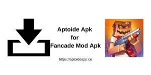 Fancade Mod Apk
